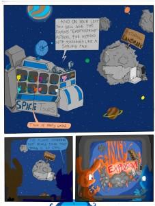 Comic-page-001-2