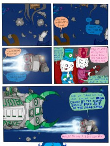 Comic-page-002-2
