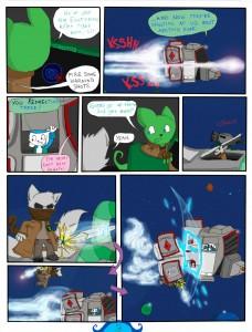 Page 003 Shipslicer!