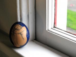 eggdancer-rear